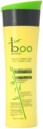 Boo Bamboo Review_3