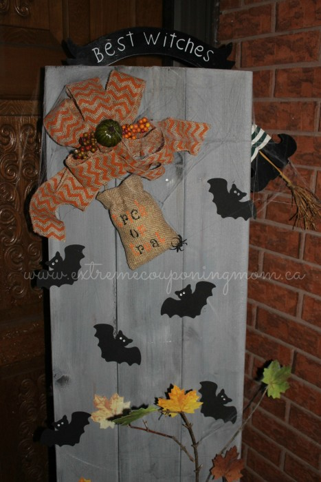 DIY Halloween Decor_2