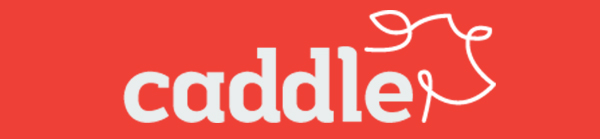 caddle_logo