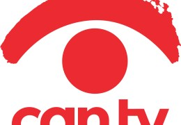 CANTV Schedule & News