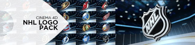 NHL_logo_pack