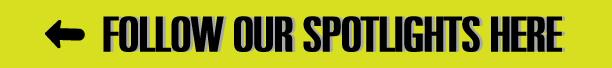 follow-our-spotlights-button