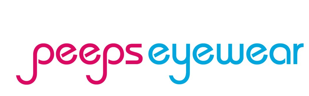 peeps_eyewear