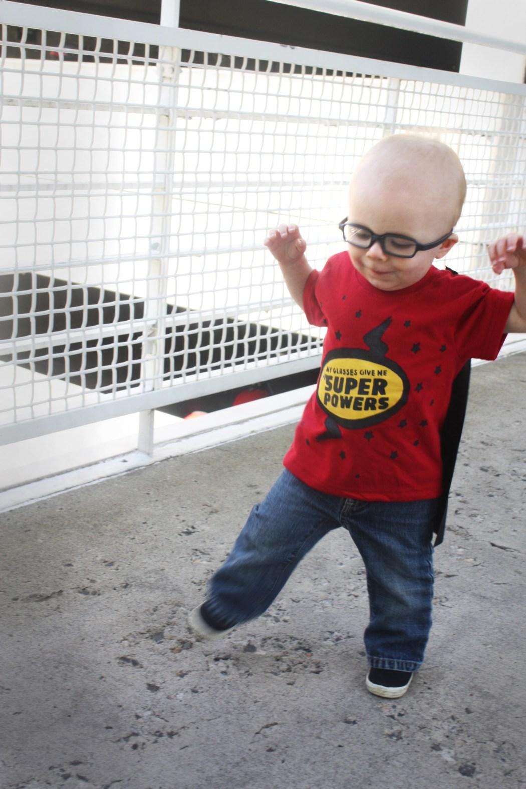 super hero shirt3