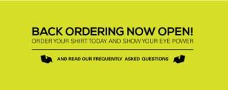 back-ordering-open