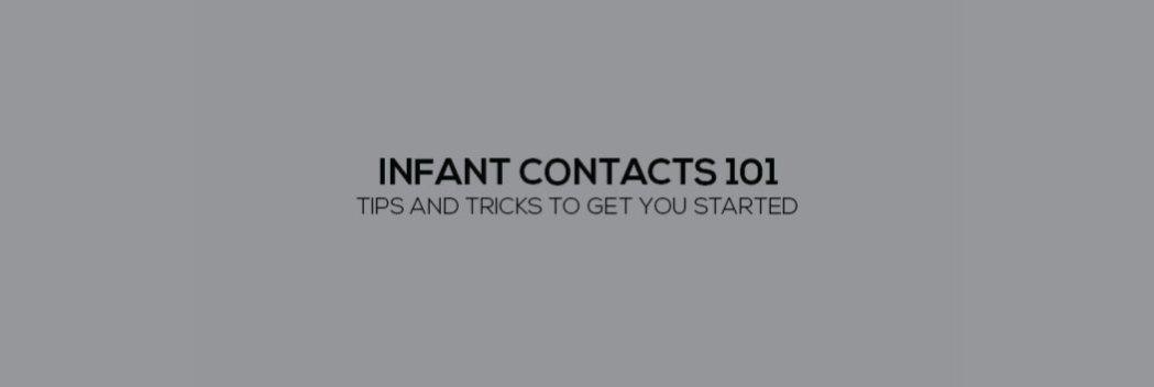 F-I-Contacts