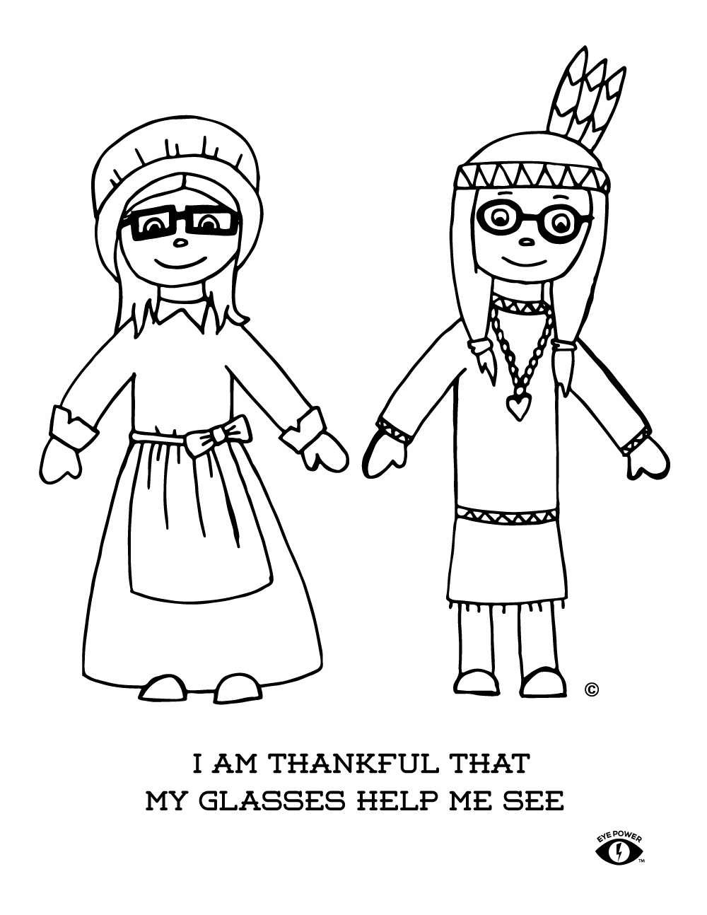all-coloring-pages-6-