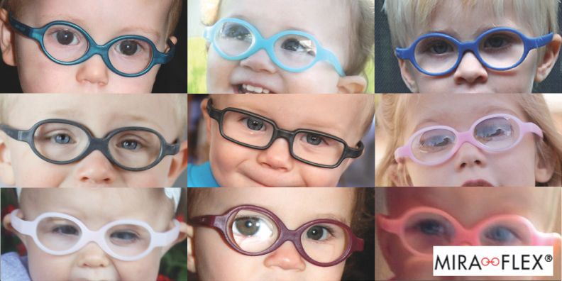 Ultimate Holiday Giveaway for Kids who Patch or Wear Glasses\