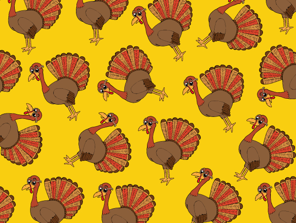 thanksgiving-patch-1