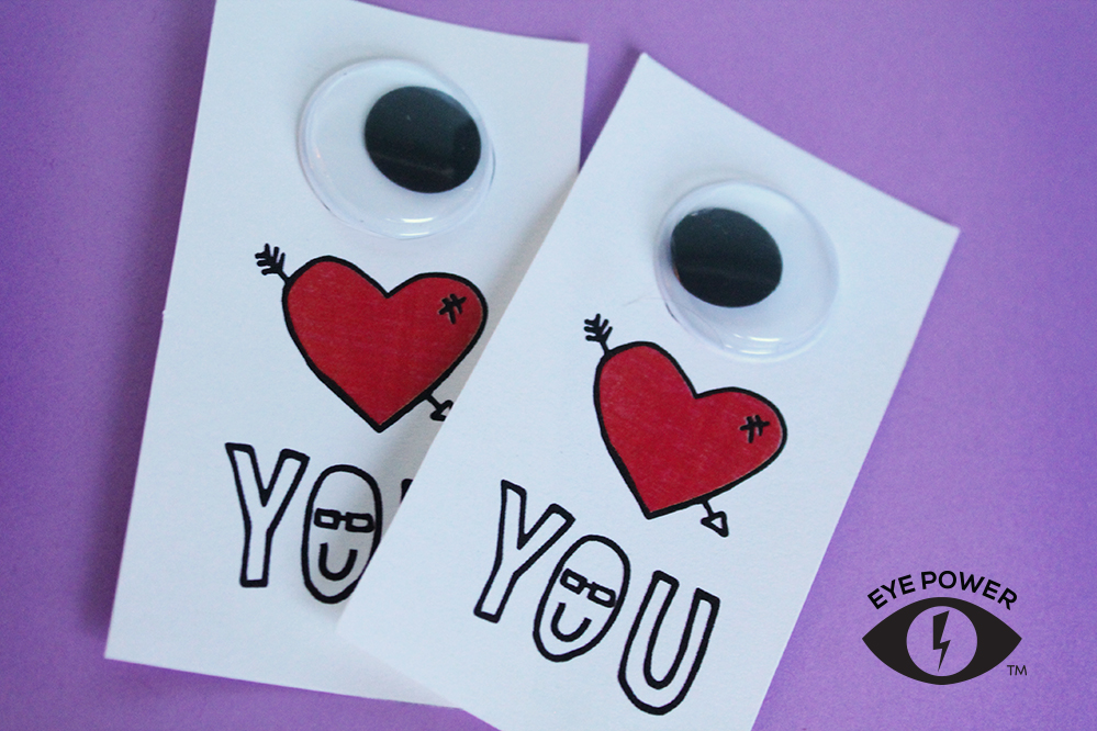 Eye love you copy