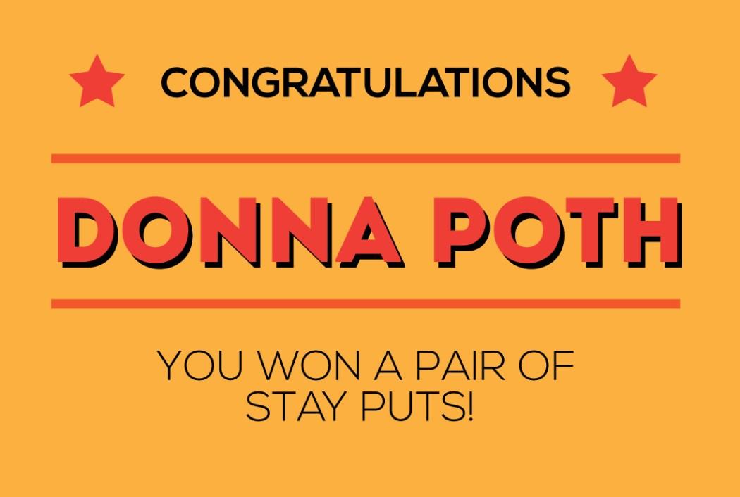 stay-puts-winner-2