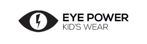 Eye-Power-Kids-Wear-logo