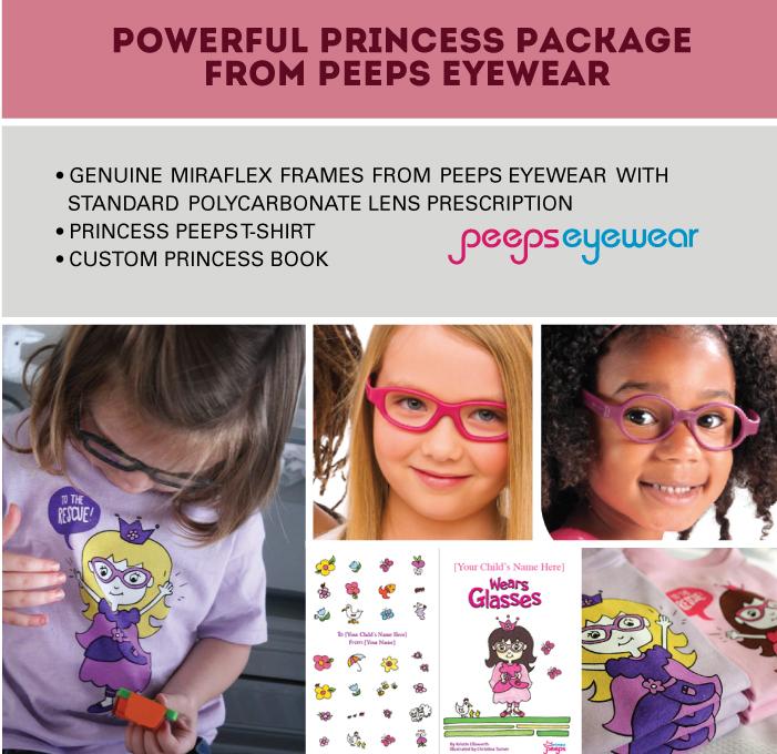 Princess-peeps-package4