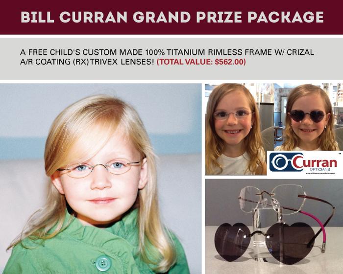 curran-prize