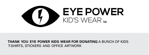 eye-power
