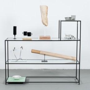 Meet the team behind: PATRON Gallery