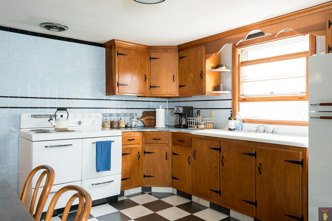 Fullsize Of Vintage Home Decor