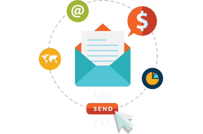 email-marketing-1-496-1