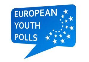 European Youth Polls