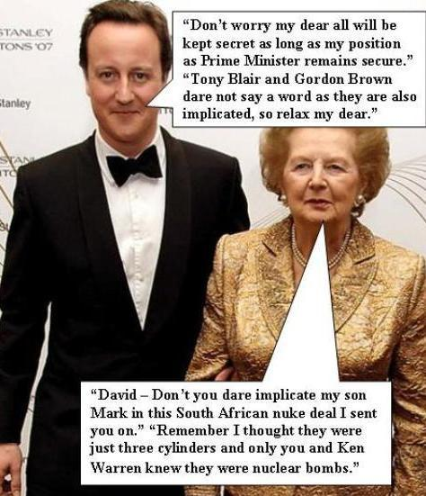 cameron-and-thatcher11