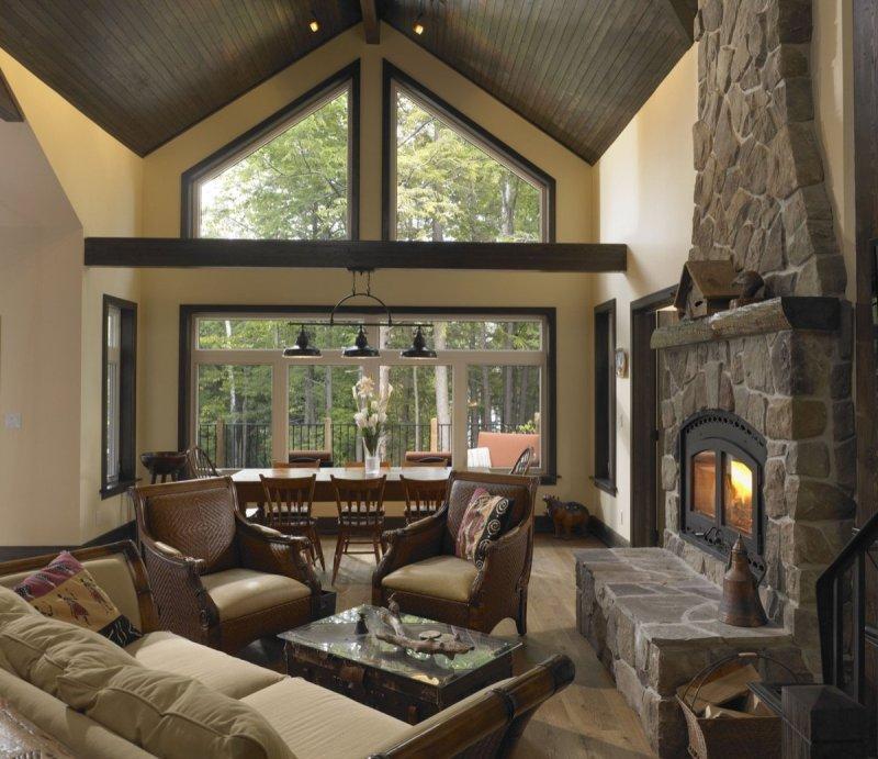 Large Of Lindal Cedar Homes