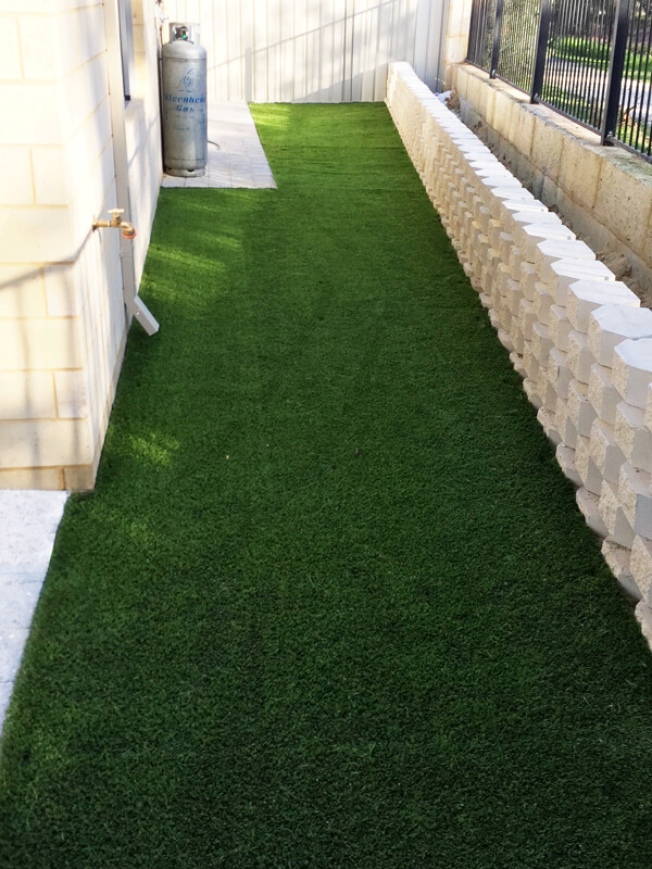 Ezi-Synthetic-Turf-front-lawn_Perth_0127