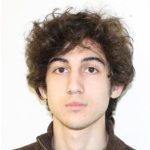 Dzhokhar-Tsarnaev