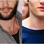 Guys With Beards Are More Desirable…Science Proved It