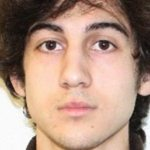 boston bombing suspect0