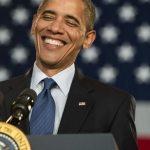 obama smiles88