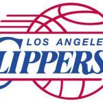 la_clippers_logo_600x400