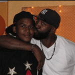 Trayvon Martin's Father Tweets After George Zimmerman Verdict