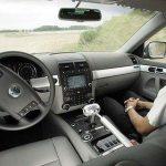driverless cars3