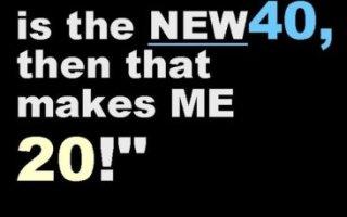 If 60