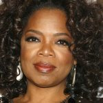In Today's Case of Racism: Oprah Winfrey Finds Out She Is Black