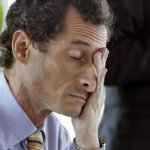 Anthony Weiner – The Internet Is The Reason I'm Not Mayor