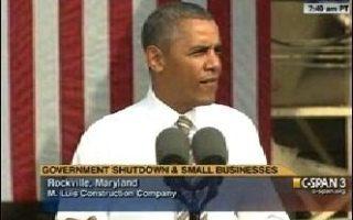 president obama328