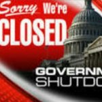 Poll: Americans Strongly oppose The Republican Engineered Shutdown