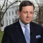 Fox's Ed Henry is a Dick – Video