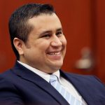 George Zimmerman Hit With a $2.5 Million Legal Defense Bill