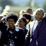 nelson_mandela_released_from_prison
