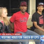 wpid-Texas-cops-handcuff-and-take-13-year-old-white-girl-from-black-guardians-The-Raw-Story.jpg