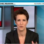 Rachel Maddow Rejects Koch's Demand for Her to Read Their Script – Video