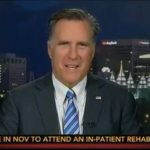 Breaking – Mitt Romney Is Questioning President Obama's Honesty… Yes, Mr Romnesia Himself!