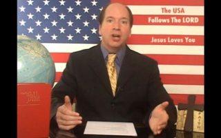 wpid-Pastor-Steven-Andrew-Screenshot.jpg