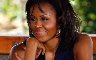 Michelle-Obama55