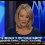 What Corporate Freedom? Fox News Questions CVS's 'No Tobacco' Decision