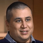 George Zimmerman Does Second Interview – Insists He's The Victim