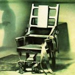 electric-chair88