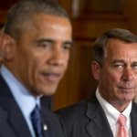 Boehner Has a Beef With Obama – Plans to Sue The President Because… ???